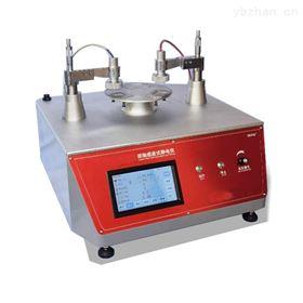 CS-6129纺织物静电式测试仪