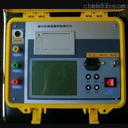 哈尔滨市氧化锌避雷器带电测试仪