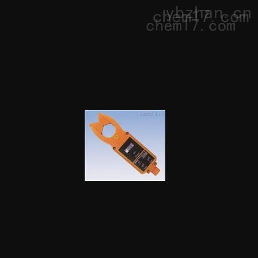 辽源市承装修试高低压钳形电流表