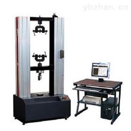 WDW-G钢丝绳拉伸性能弯曲性能综合试验机