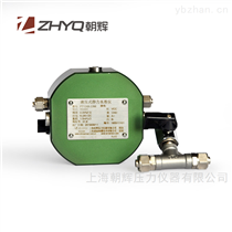 PT124B-226供应风塔电塔自动化沉降监测 螺栓传感器
