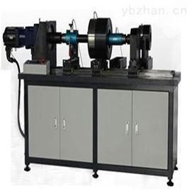 一诺新品JBC-20减速机背隙测试仪