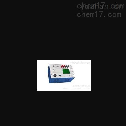 黑河市承装修试接地引线导通测试仪