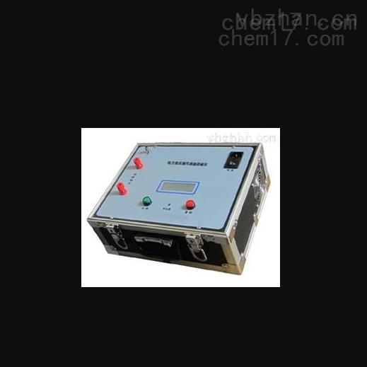 梅河口市承装修试四级电力变压器消磁仪