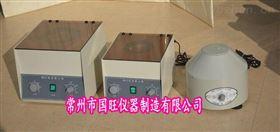 80-2台式电动离心机价格