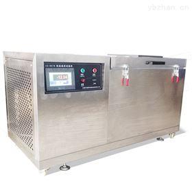CS-6078-KWGB/T20991成品鞋隔冷保暖性试验机