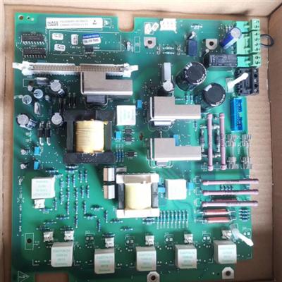 德国SIEMENS直流调速器电路板原厂出售现货