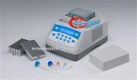 MTH-100数显恒温混匀仪