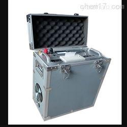 营口市蓄电电池直流电阻测试仪