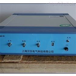 承装修试资质办理工变压器绕组变形测试仪