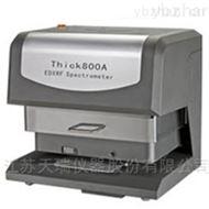 THICK800A镀层膜厚仪原理