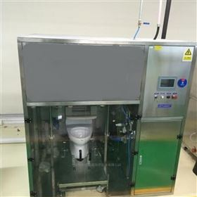 DMS智能坐便器寿命试验机