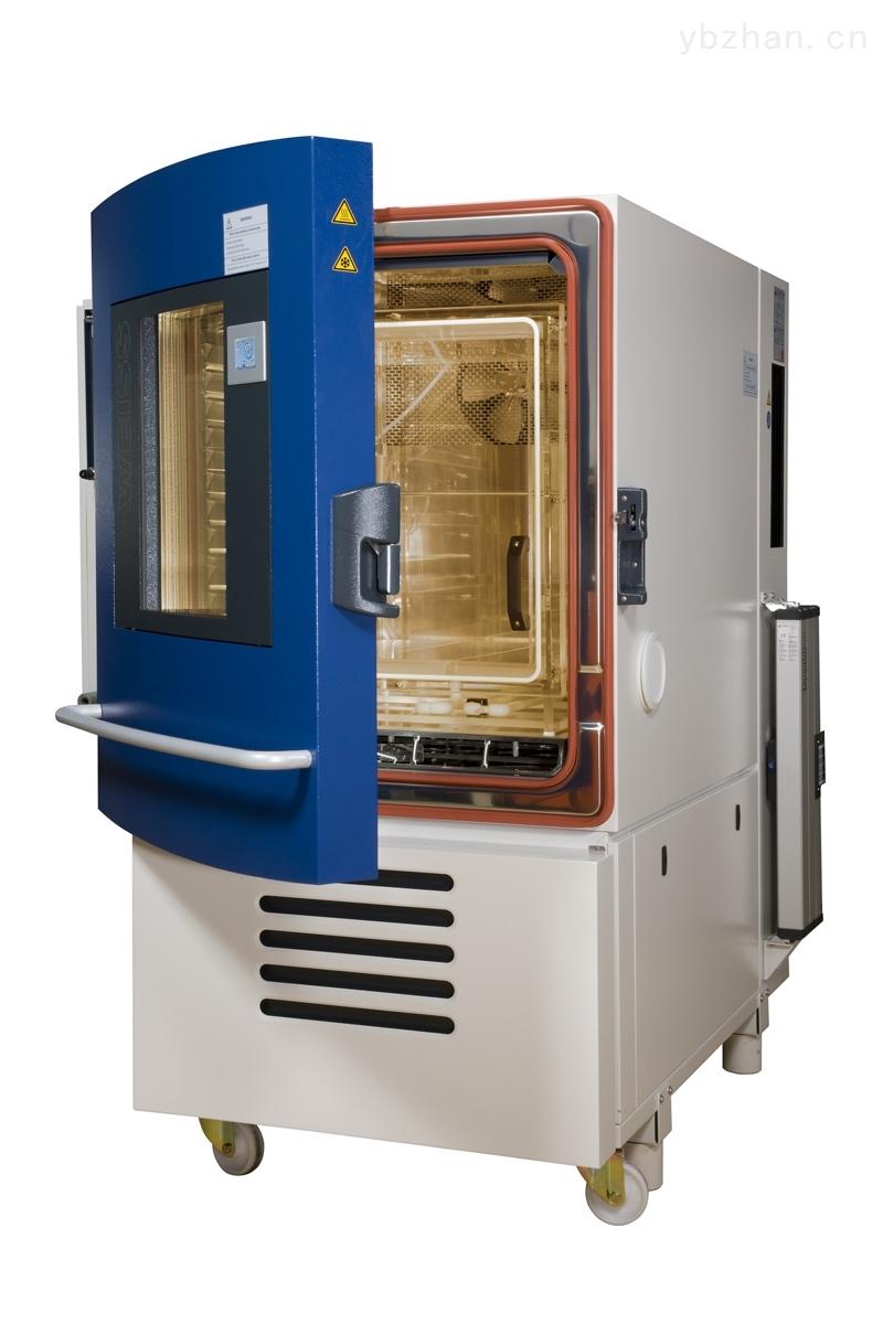 氯化镁应力腐蚀试验机