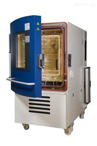 ZT-CTH-306L-H-M氯化镁应力腐蚀试验机