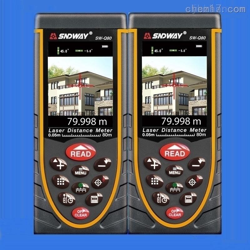 GPS或激光测距仪承修四级设备