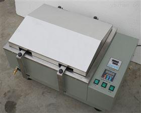 HZ-9613Y回旋式高温油浴振荡器