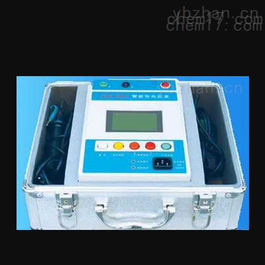 ZOB-10kV型智能型兆欧表
