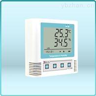 RS-COS-03建大仁科 高靈敏溫濕度傳感器 機房監測系統