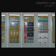 电力安全工器具柜