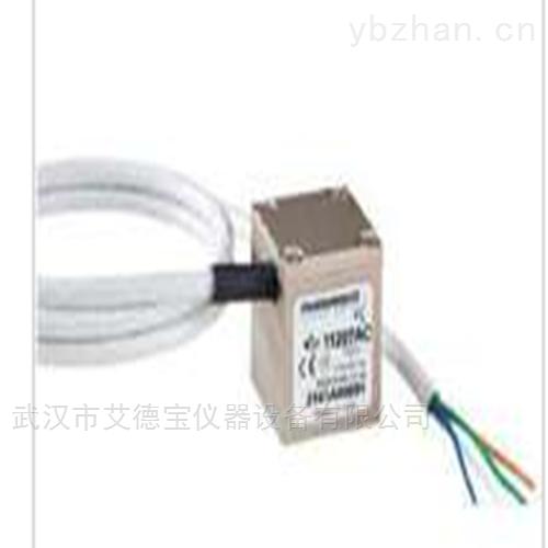 11207AC  ±250 300 450传感器