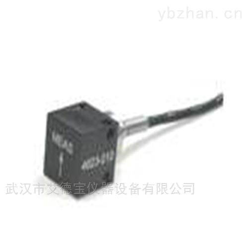 4623加速度传感器