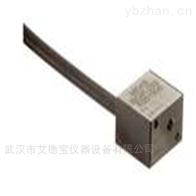 TE68C加速度传感器
