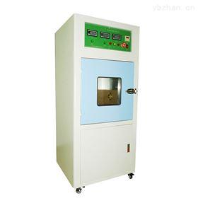 CS-6504常温型电池内部短路试验机