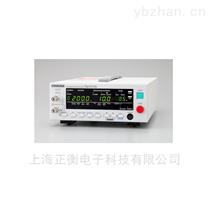 TOS7210S(SPEC80776)PID绝缘测试仪