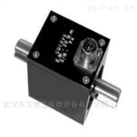 CD1095矩傳感器