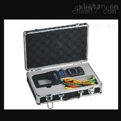 沈阳市变压器铁芯接地电流分析装置
