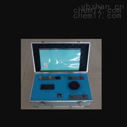 牡丹江市数显大电流发生器(一体式)