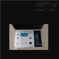 哈尔滨市三相电容电感试验仪