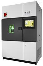 atlas ci4000日晒机/ATLAS耐光色牢度测试仪