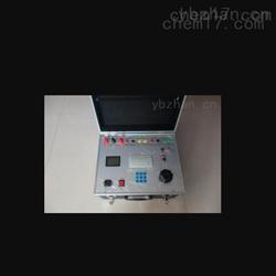 黑龙江省单相继电保护测试仪