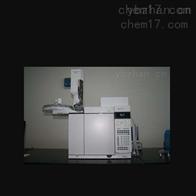 沈阳市润滑油气相色谱仪