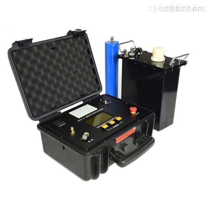 黑龙江省低频耐压试验装置