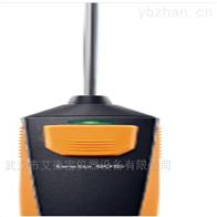 testo 905i空气温度测量仪
