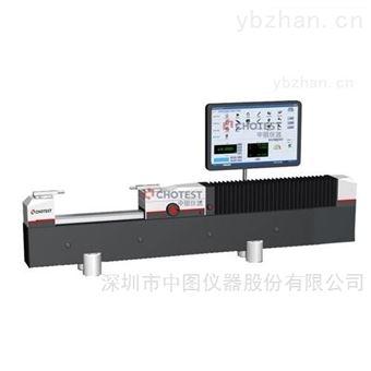 SJ5180激光测长机