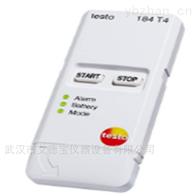 testo 184 T4 - USB型溫度記錄儀