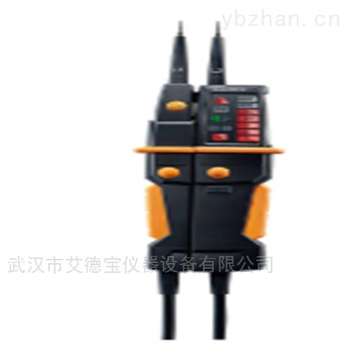非接触式电压及导通测试仪