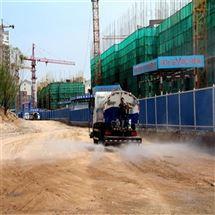 道路抑尘剂厂家用法指导