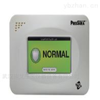 RPM10美國TSI病房壓力控制監測儀