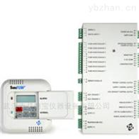 8682美國TSI SUREFLOW 自適應補償變壓控制器