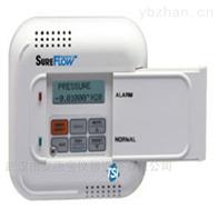 8681美國TSI SUREFLOW 自適應補償壓力控制器