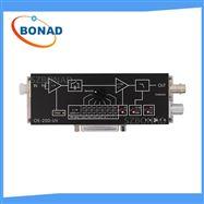 OE-200-UVFEMTO光电接收器 光电探测器