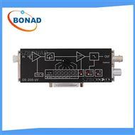 FEMTO光电接收器 光电探测器