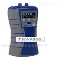 美國TSI AIRPRO®800 微壓風速計