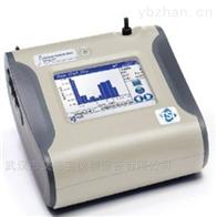 美國TSI AIRPRO® 微壓風速計