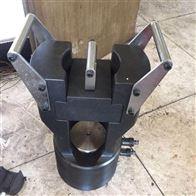 吉林申报电力承试资质所需设备导线压接机