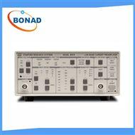 美国SRS电流前置放大器